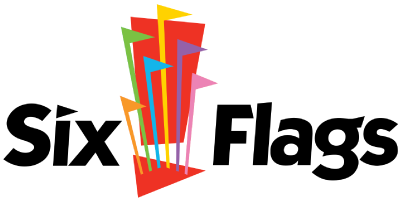 SIX-FLAGS.png