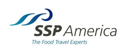 SSP-AMERICA.png