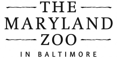 THE-MARYLAND-ZOO.png