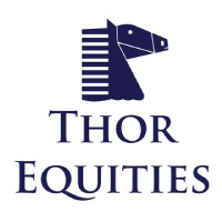 THOR-EQUITIES.png