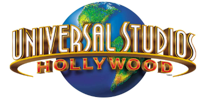 UNIVERSAL-STUDIOS-HOLLYWOOD.png