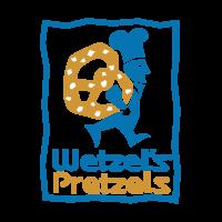 WETZELS-PRETZELS.png