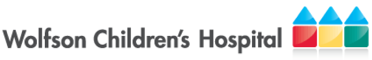 WOLFSON-CHILDRENS-HOSPITAL.png