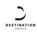 Destination-Hotels.png