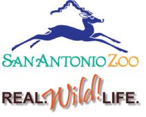 San-Antonio-Zoo.png