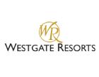 Westgate-Resorts.png