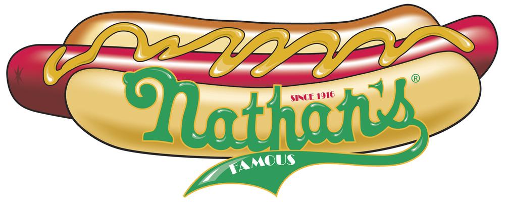 Nathans-Logo.jpg