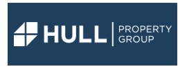 Hull Property Group