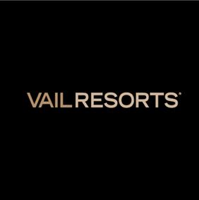 Vail Resorts.png