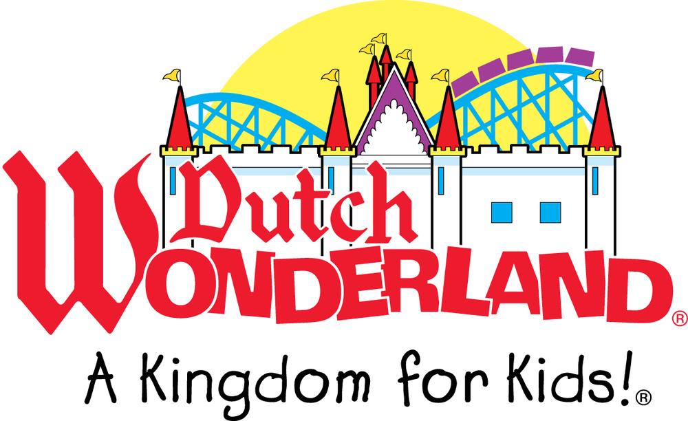 Dutch-Wonderland.png