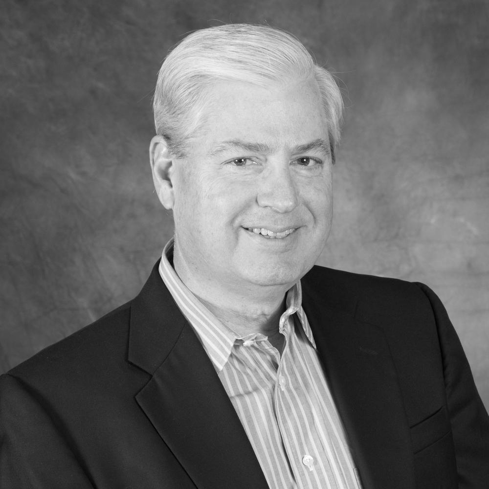 Brian Dunham, President & CEO 541.882.0700 brian@carriageworks.com