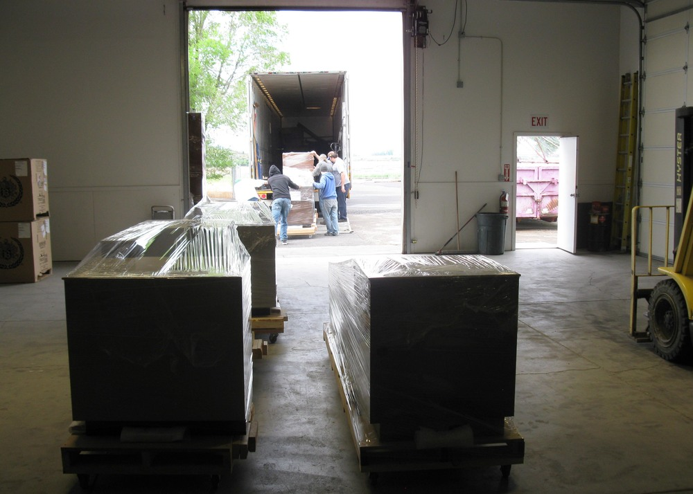 loading 1.JPG