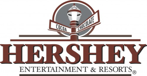 Hershey Entertainment and Resorts