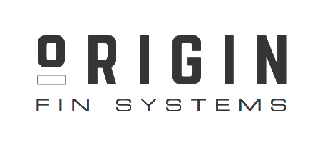 Origin Fin Systems past client of Prez Marketing web design social media marketing