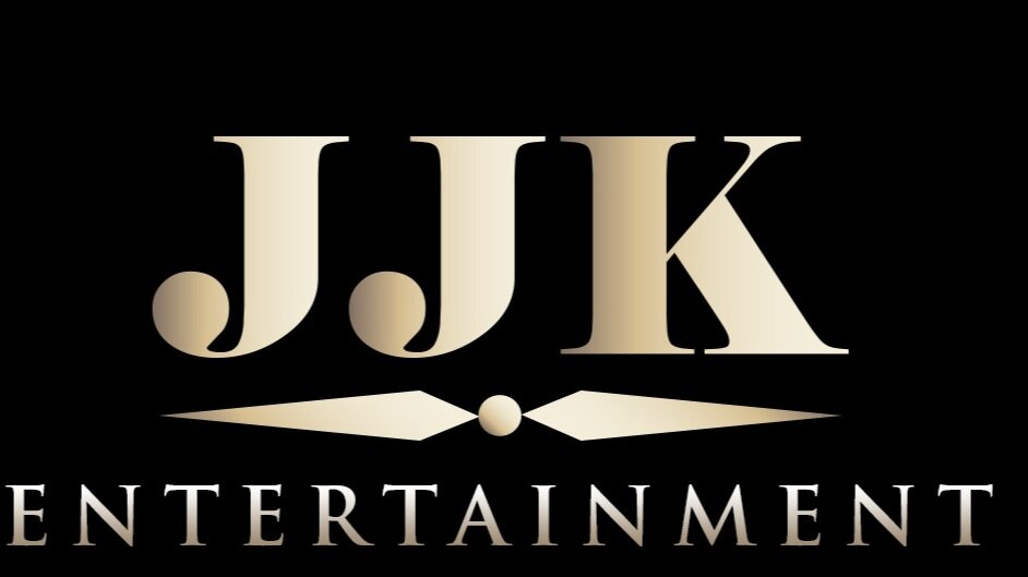 JJK Entertainment Wedding Dj's Mc's Events