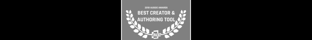 Awards_Badge_BestCreatorTools-2018.png