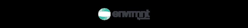 envrmnt_logo_.png