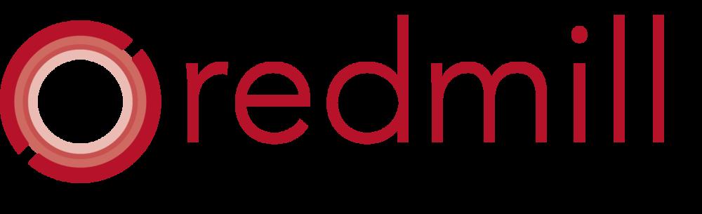 RMS Logo.png