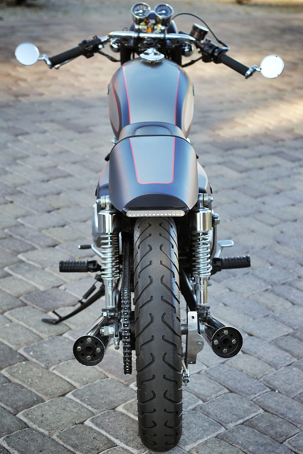 shiftcraft_kz400_rear.jpg