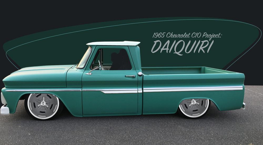 65_c10_daiquiri_mockup2.jpg