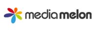 mediamelon.png