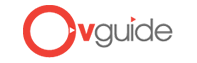 Ovguide2.png