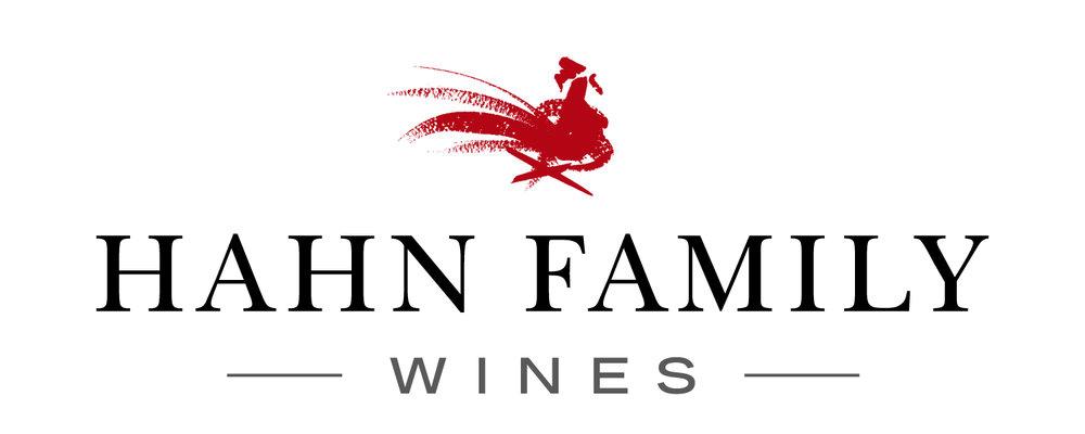 Hahn-Family-Wines-011.jpg