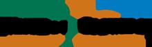 western growers logo.png