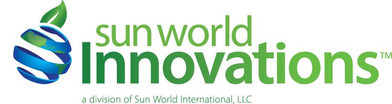 Sun+World+Innovations_Logo+RGB (1).jpg