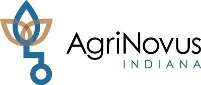 logo_agrinovus.png