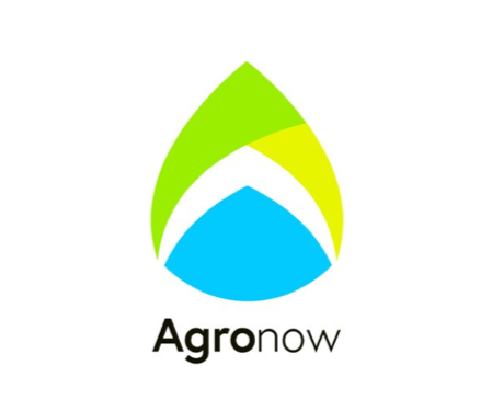 agronow.png