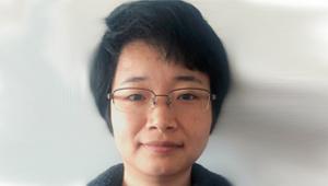 Womensphere_Kang_Lan.jpg