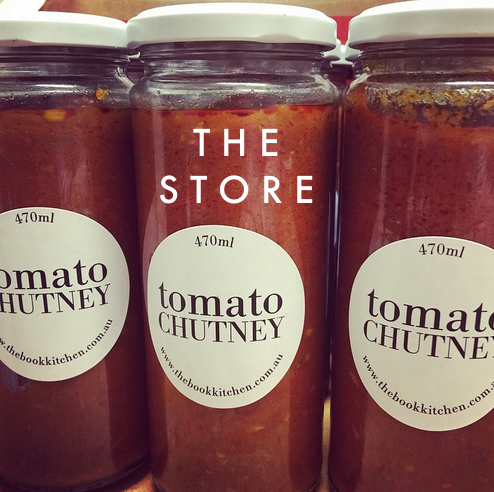 CHUTNEY - THE STORE.png