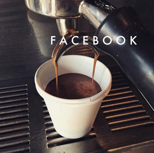 COFFEE - FACEBOOK.png