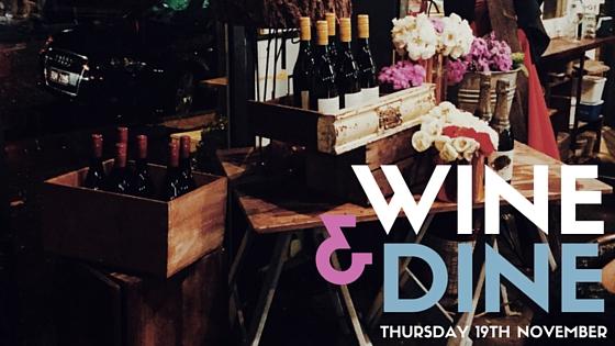 WINE & DINE - November 19th - Blog title (1).jpg
