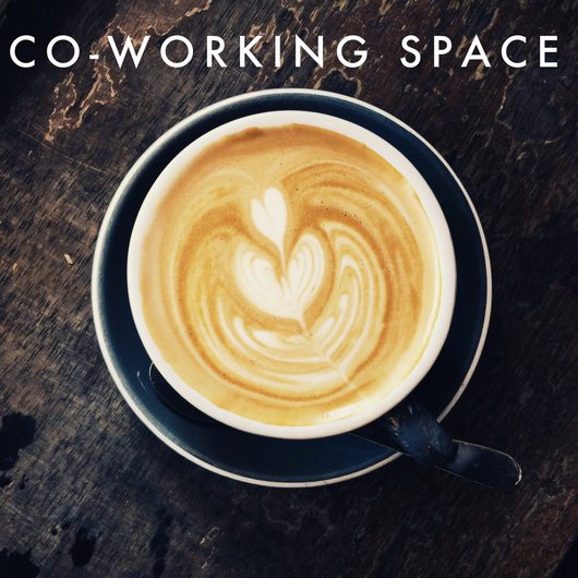 CO-WORKING SPACE (1).png