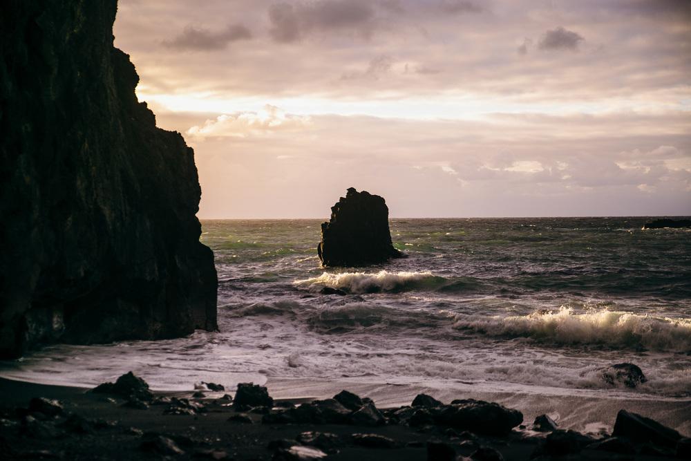 Hawaii-5077.jpg