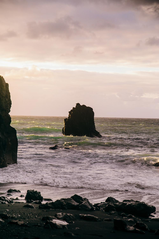 Hawaii-5074.jpg