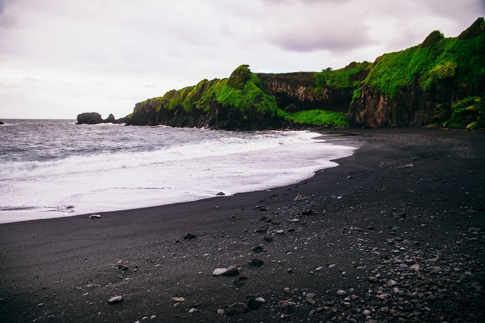 Hawaii-5071.jpg