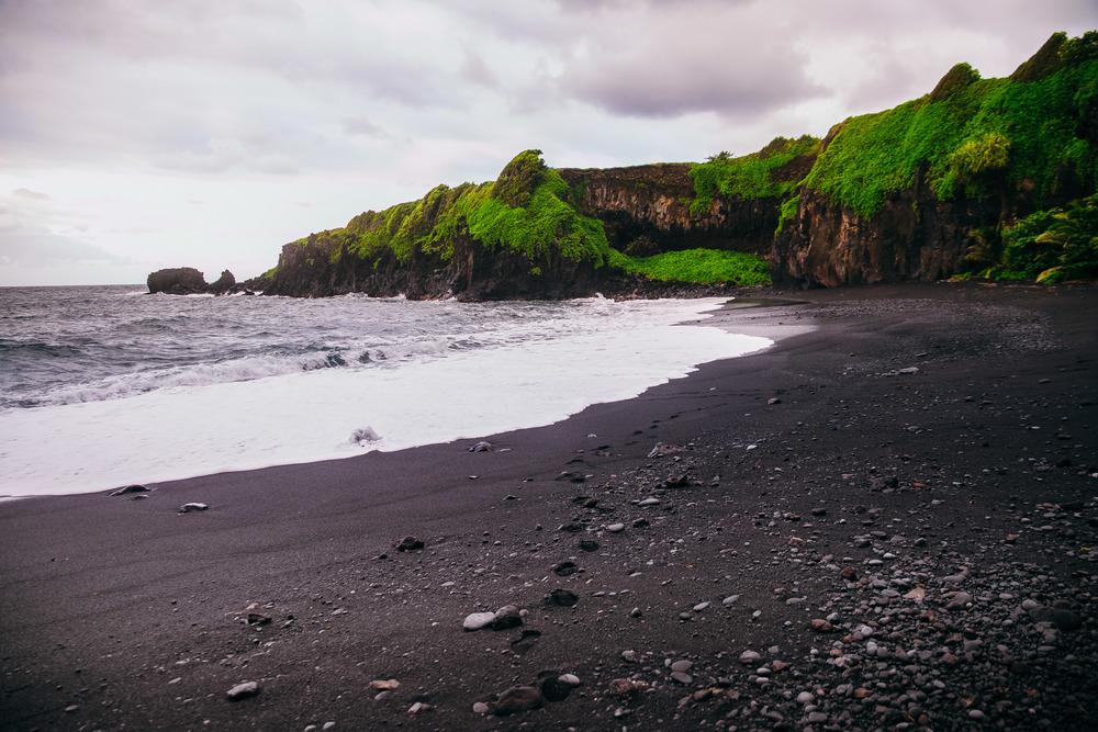 Hawaii-5070.jpg