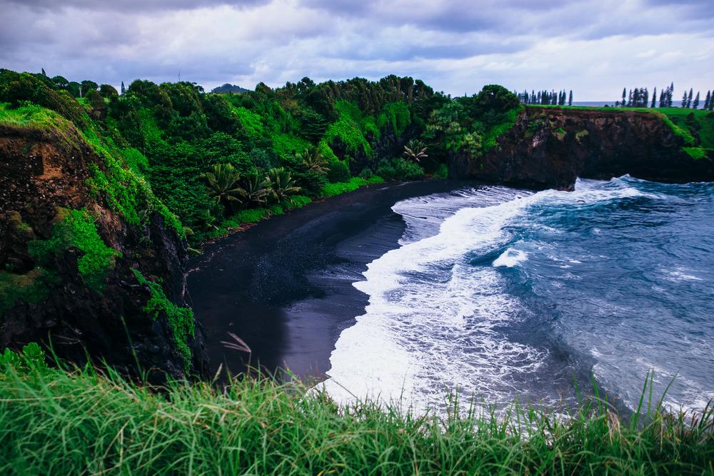 Hawaii-5067.jpg