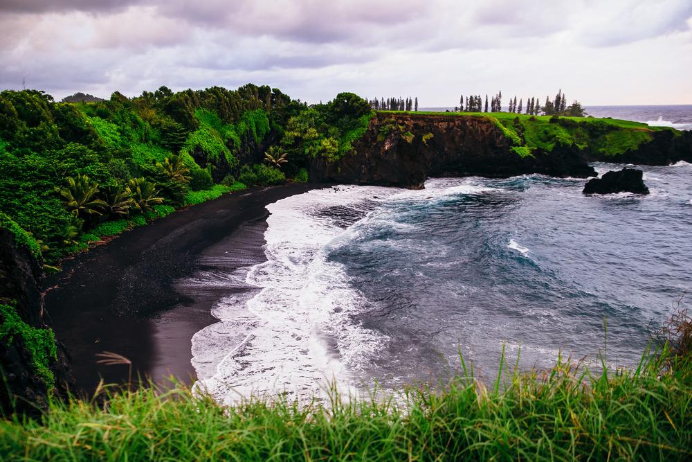 Hawaii-5066.jpg