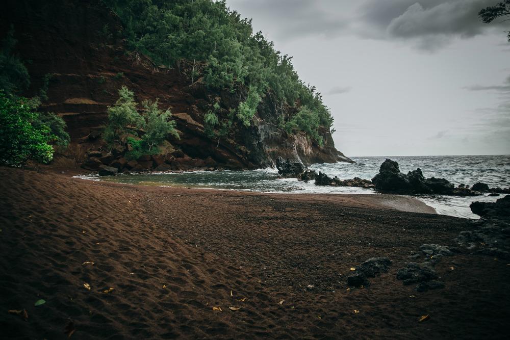 Hawaii-5122.jpg
