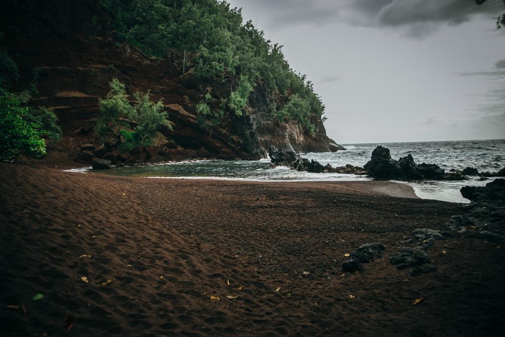 Hawaii-5120.jpg
