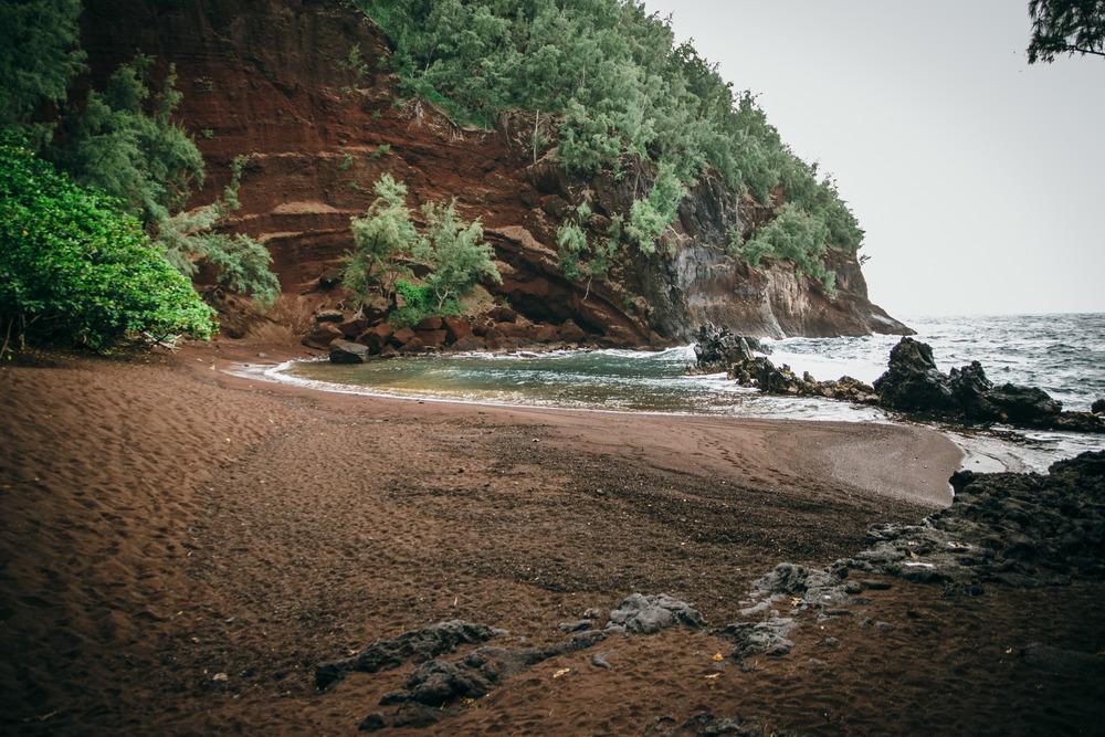 Hawaii-5118.jpg