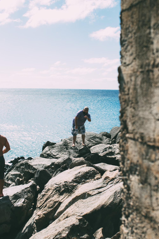 Hawaii-4810.jpg