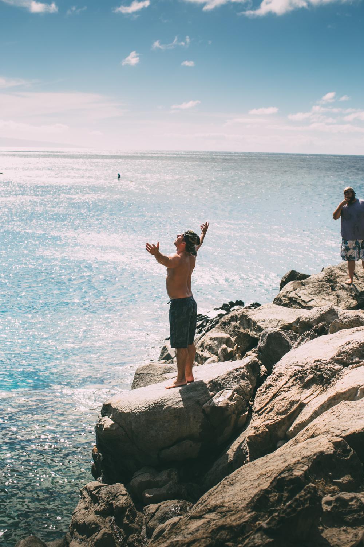 Hawaii-4809.jpg
