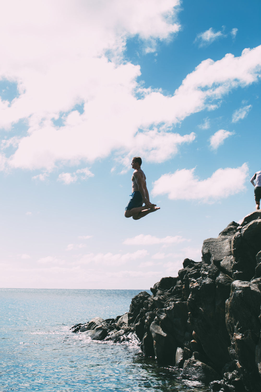 Hawaii-4803.jpg