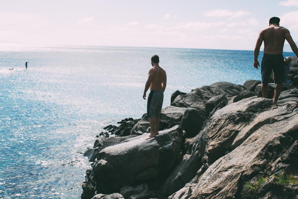 Hawaii-4805.jpg