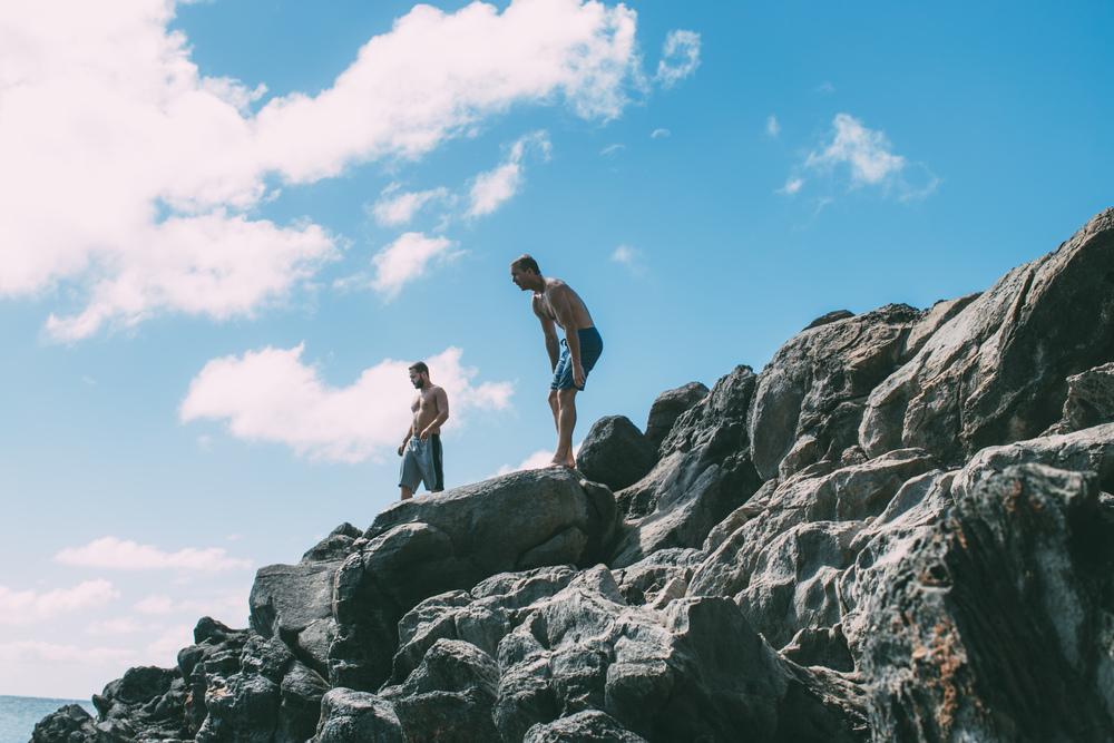 Hawaii-4800.jpg